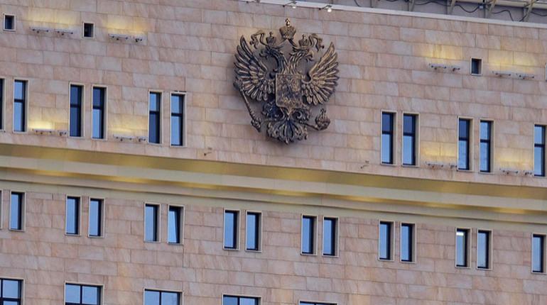 Главный штаб армии Асада эвакуировали навоенную базуРФ