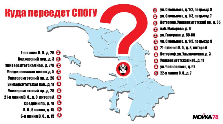Георгий Полтавченко пообещал открыть в2016 году 5 станций метро