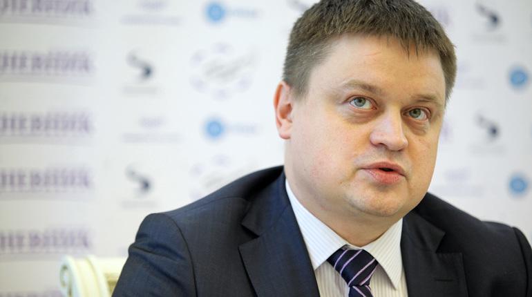 Собираемость взносов за капремонт в Петербурге достигла 95%