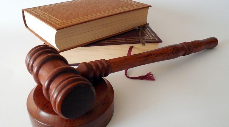 Обвиняемый вхищении при строительстве МДТ остался под стражей