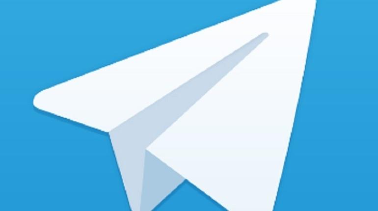 Сергей Попов о чиновниках в Telegram: был бы человек, а статья найдется, конечно