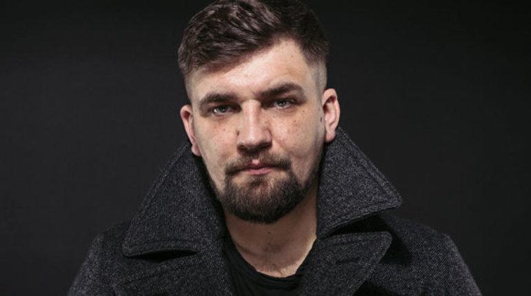 Баста выплатил Децлу 350 тысяч рублей за оскорбления
