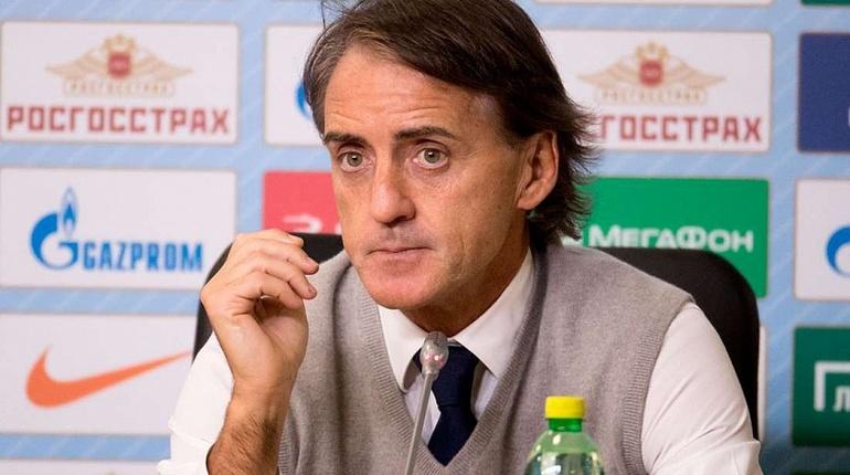 Требовавший приобрести нападающих тренер «Зенита» помечтал оРоналду иМесси