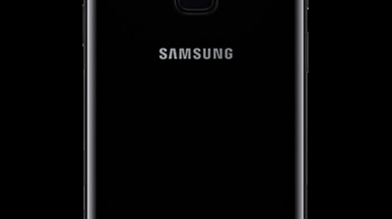 Стоимость флагманских смартфонов Samsung Galaxy S9 и S9+ на российском рынке резко упала, говорится в исследовании аналитиков Hi-Tech Mail.Ru.