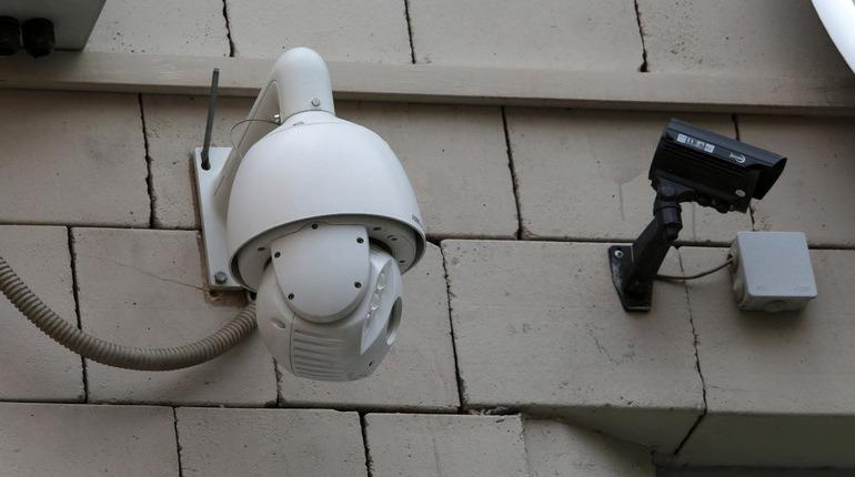 ВДомодедово забезопасность будет отвечать система распознавания лиц