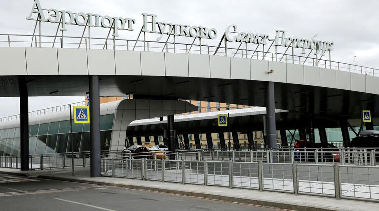 Арбитраж встал на сторону ФАС в споре с Пулково