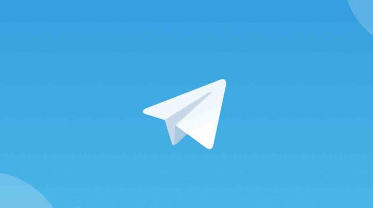 Юристы Telegram обжаловали блокировку в Мосгорсуде