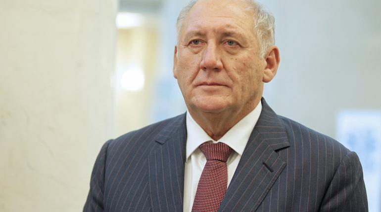 Стало известно, сколько заработали петербургские чиновники в прошлом 2017-ом