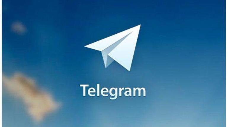 Telegram предложил сторонникам свободного Интернета выпустить изокна самолетики