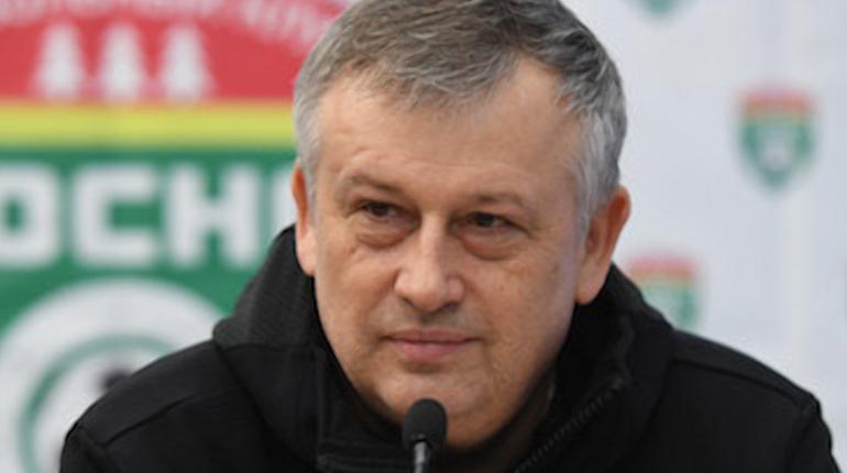 Губернатор Ленинградской области: «Тосно» любой конкурент поплечу
