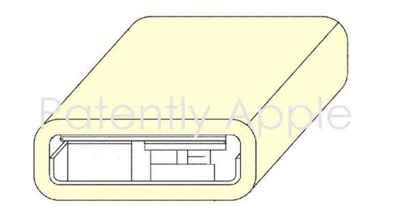 ВApple работают над созданием телефона с навсе 100% стеклянным корпусом