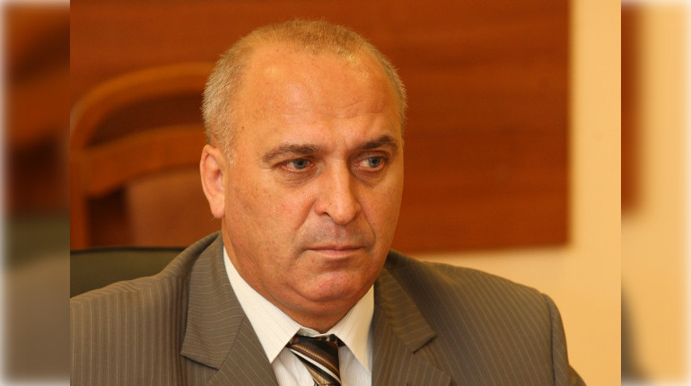 «Руководствуясь карьеризмом» бывший глава стройкомитета Ленобласти зажал НДФЛ