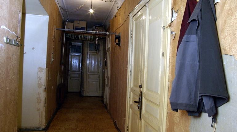 По данным Георгия Полтавчекно, 14 тысяч семей улучшили жилищные условия.