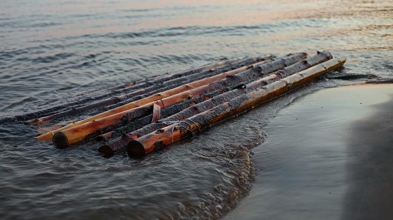 Древние люди и неандертальцы освоили мореплавание сто тысяч лет назад