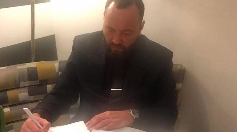 ВСанкт-Петербурге депутаты предлагают ограничить доступ всоцсети