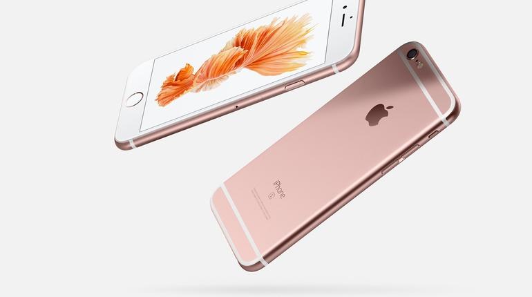 Apple изменит названия новых моделей iPhone