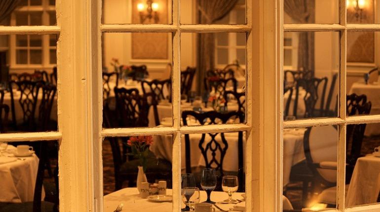 ЧМ-2018: рестораны Петербурга изголодались по дорогим туристам