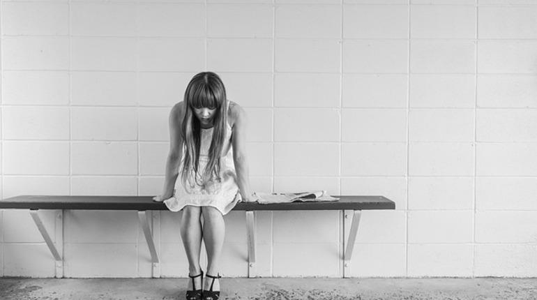Ученые определили генетические факторы развития депрессии
