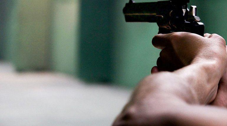 Расстрел автолюбителя в центре Харькова «увязали» с убийством Вороненкова