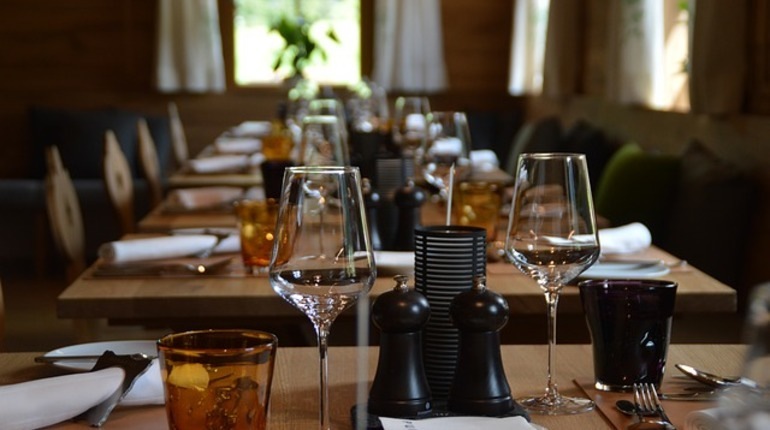 Власти Шотландии запретили дешевый виски