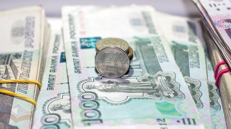 На сайте комитета по образованию администрации Санкт-Петербурга сообщается, что это будет