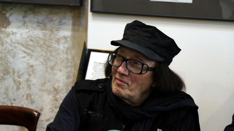 Полтавченко поздравил Шемякина сюбилеем