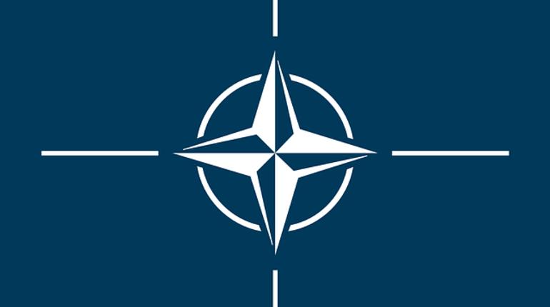 Кримзония: СМИ узнали РФ вусловном враге НАТО научениях вЭстонии