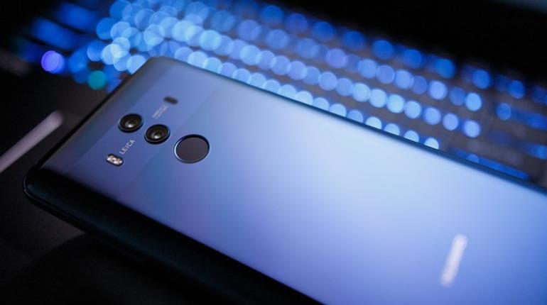 Неисправные iPhone X бесплатно заменят на новые