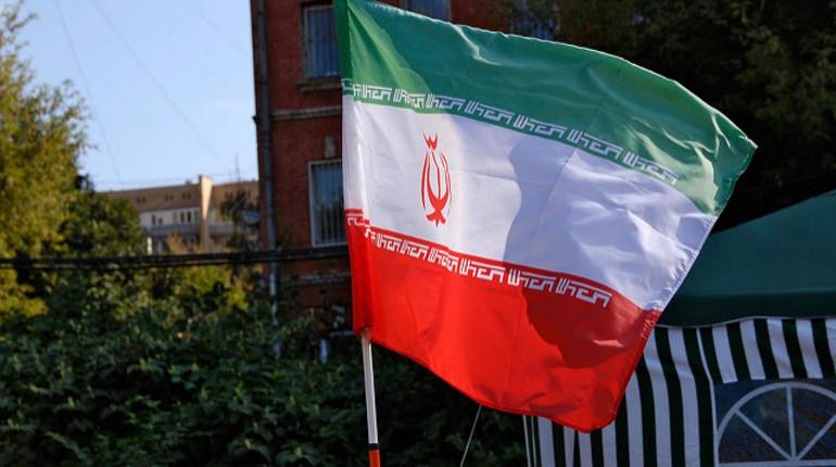 Иран назвал преступным решение Дональда Трампа овыходе изядерного соглашения