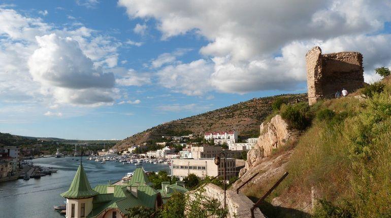 Включение недвижимости всписок имущества Крыма может быть оспорено— КСРФ