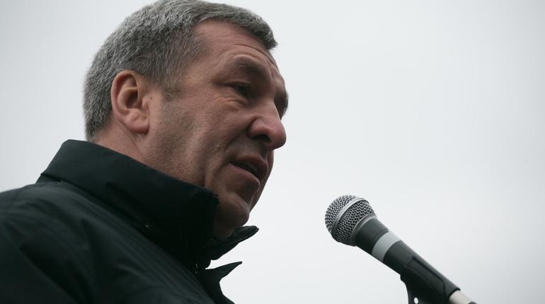 Албин контролирует проект знака «Триумф Российского флота»