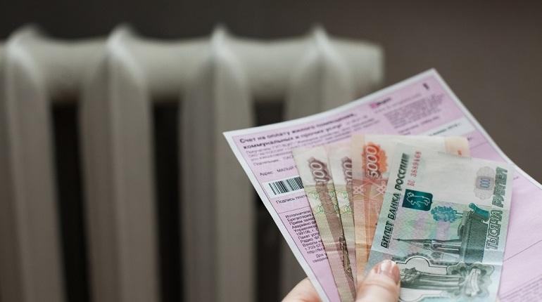 Долговыми письмами ВЦКП заинтересовалась прокуратура
