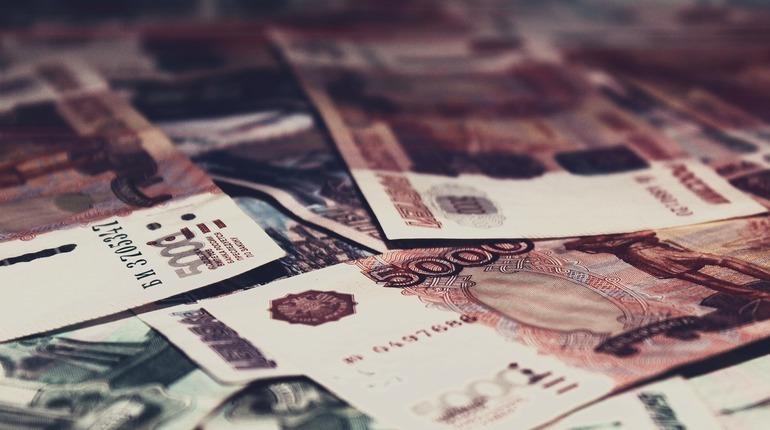 После вмешательства прокуратуры выплачена задолженность по зарплате в размере 3,4 млн рублей