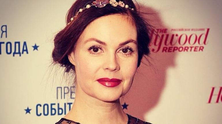 Андреева возвращается в европейский эфир программы «Время»
