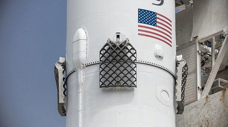 Американская SpaceX миллиардера Илона Маска отложила запуск бангладешского телекоммуникационного спутника Bangabandhu, который должна была отправить на орбиту Falcon 9.