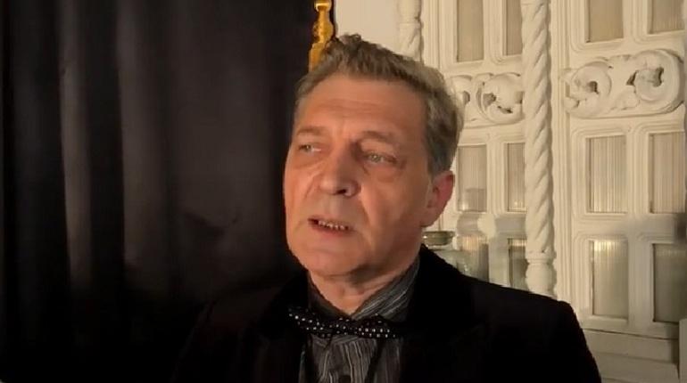 «Зенит» забил 6 голов, покер насчету Ерохина