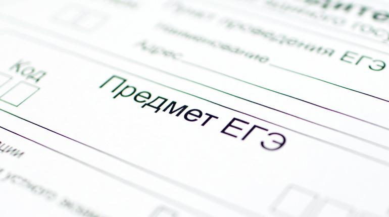 Перед ЕГЭ петербуржцы бросились искать в Сети репетиторов по английскому