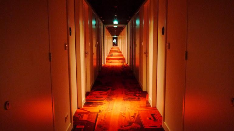 Роспотребнадзор оштрафовал неменее 80 петербургских гостиниц зазавышение цен навремяЧМ