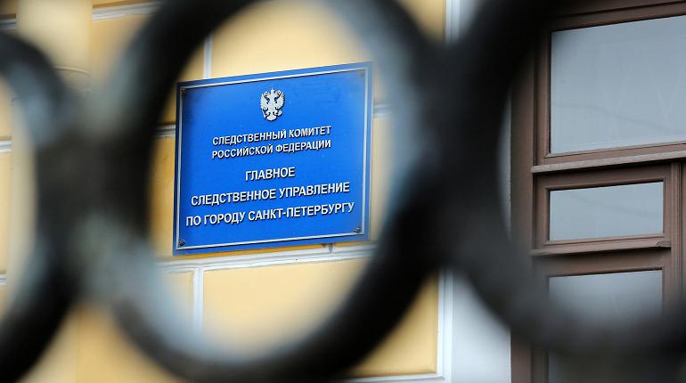 Директора «РИА Панда» подозревали  внеуплате 1,2 млрд руб.  налогов
