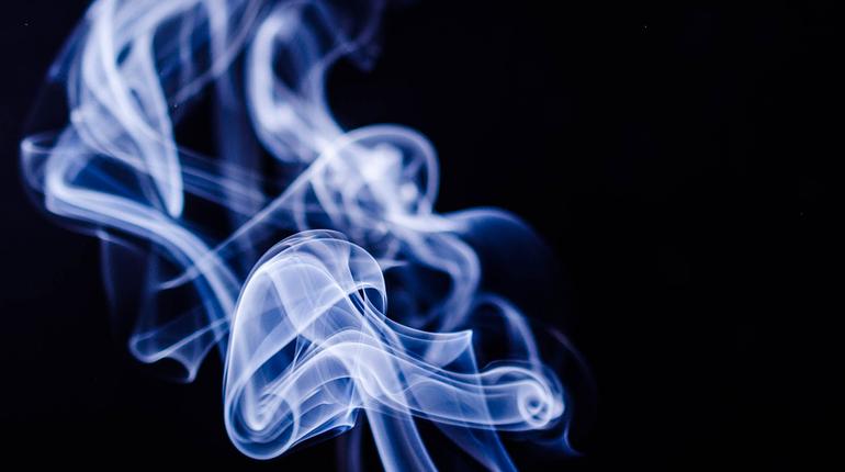 Жителя Америки  убил взорвавшийся вейп— это первая смерть отэлектронных сигарет