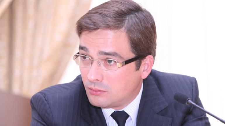СК заинтересовался смертью эксперта из «Единой России» Котлера