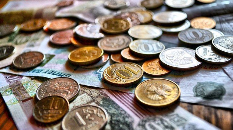 Директора фирмы обвинили в невыплате зарплаты сотруднику
