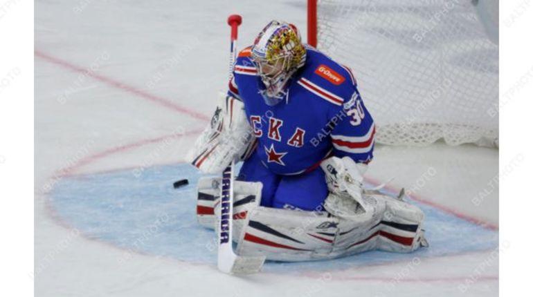 Противостояние двух хоккейных держав России и Канады начнется 17 мая в 17:15 по московскому времени. Сборные встретятся в четвертьфинале чемпионата мира. Кто из российских хоккеистов выйдет на лёд в этом матче, расскажет