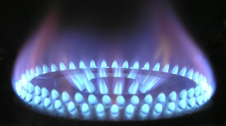 В Петербурге и Ленобласти отключают должников за газ