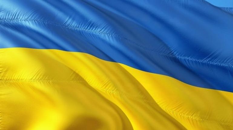 Украинский суд арестовал российское судно поделу одобыче песка вКрыму