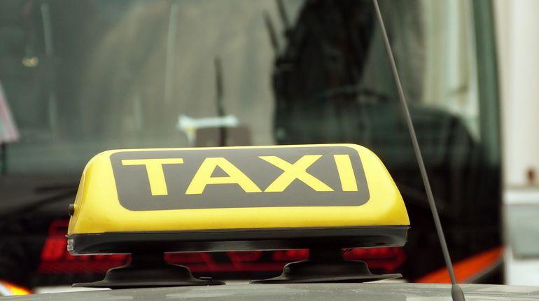 Uber иNASA будут совместно работать над созданием сервиса летающих такси