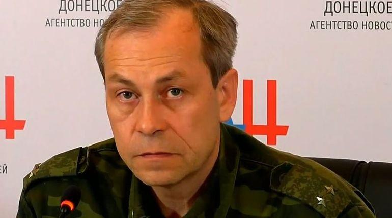 ДНР: ВСУ впроцессе атаки наГорловку потеряли около 10 силовиков убитыми
