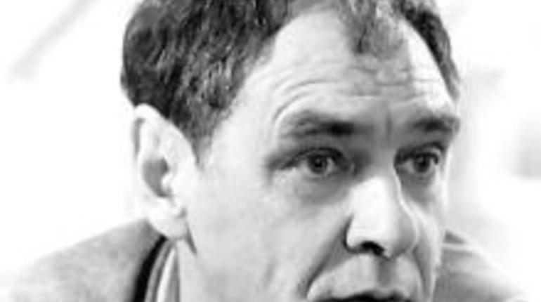 Скончался кинорежиссер фильма «Комиссар» Александр Аскольдов