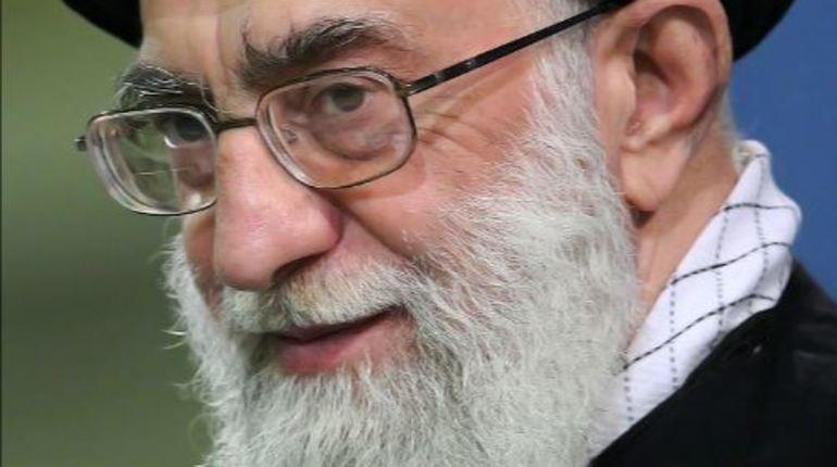 Лидер Ирана назвал семь условий для сохранения ядерной сделки