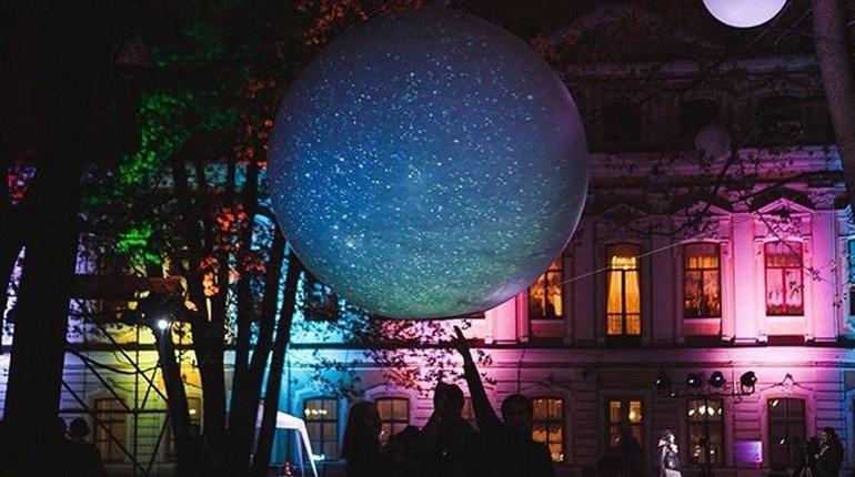 Ночь в музее в 2019 году | когда будет, дата, мероприятия в 2019 году
